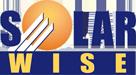 Solar Wise Logo